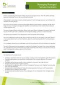 Managing Managed Service Contracts - Etisalat Academy - Page 3