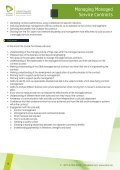 Managing Managed Service Contracts - Etisalat Academy - Page 4