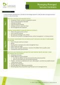 Managing Managed Service Contracts - Etisalat Academy - Page 5