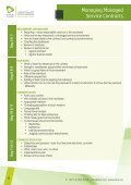 Managing Managed Service Contracts - Etisalat Academy - Page 6