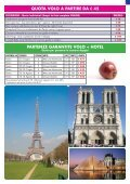 PARIGI - Page 2