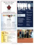 New and Improved - Castle Rock Chamber of Commerce - Page 4