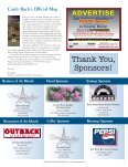 New and Improved - Castle Rock Chamber of Commerce - Page 7