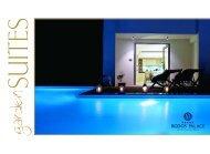 The true essence of Resort Life! - Rodos Palace