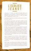 Catalogue_Formation2015_web - Page 2
