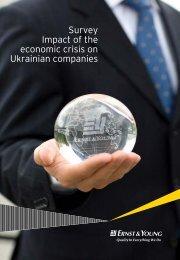 See attachment - US-Ukraine Business Council