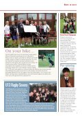 4.3 MB - Blundell's School - Page 5