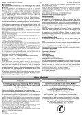 ournal - Buttelstedt - Seite 5