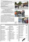 ournal - Buttelstedt - Seite 6
