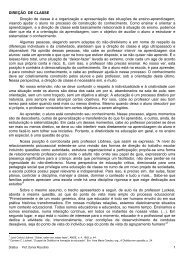 6.DIREÇÃO DE CLASSE - Drb-assessoria.com.br