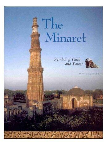 The Minaret, Symbol of Power and Faith, Aramco World, MarAp.pdf