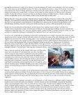 The Minaret, Symbol of Power and Faith, Aramco World, MarAp.pdf - Page 2