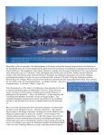 The Minaret, Symbol of Power and Faith, Aramco World, MarAp.pdf - Page 3