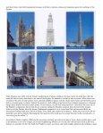 The Minaret, Symbol of Power and Faith, Aramco World, MarAp.pdf - Page 4