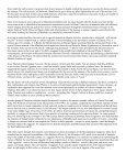 The Minaret, Symbol of Power and Faith, Aramco World, MarAp.pdf - Page 5