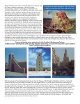 The Minaret, Symbol of Power and Faith, Aramco World, MarAp.pdf - Page 6