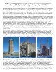 The Minaret, Symbol of Power and Faith, Aramco World, MarAp.pdf - Page 7