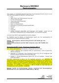 Werksnorm 0003/MUC Reinheitsstufen - Rofin - Page 2