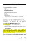 Werksnorm 0003/MUC Reinheitsstufen - Rofin - Page 3