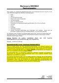 Werksnorm 0003/MUC Reinheitsstufen - Rofin - Page 4