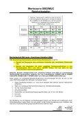 Werksnorm 0003/MUC Reinheitsstufen - Rofin - Page 5