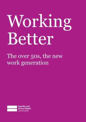 workingbetter_over_50s