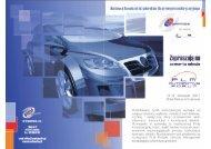 Microsoft PowerPoint - Prezentacja1 - Polska Izba Motoryzacji