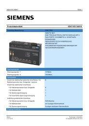 Product data sheet 6GK1105-3AB10 - TP Automation e.K.