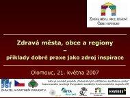 Miroslav Andrt, NSZM (PDF, 1 MB )