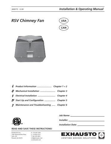 exhausto fan wiring schematic wiring diagrams  rsv chimney fan enervex simple wiring schematics exhausto fan wiring schematic
