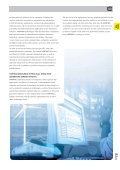 Transforming customer wishes into concrete solutions - Page 4