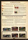 1 győzelmi pont - Page 2
