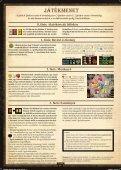 1 győzelmi pont - Page 4