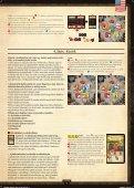 1 győzelmi pont - Page 5