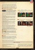 1 győzelmi pont - Page 7