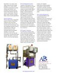 Food Process - AquaPulse Systems - Page 2
