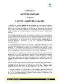 """Manual de Servicios """"ZEAL"""" - Pollmann - Page 4"""