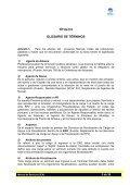 """Manual de Servicios """"ZEAL"""" - Pollmann - Page 5"""
