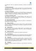"""Manual de Servicios """"ZEAL"""" - Pollmann - Page 6"""