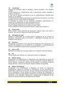 """Manual de Servicios """"ZEAL"""" - Pollmann - Page 7"""