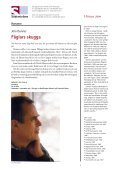 Hösten 2004 - Page 3