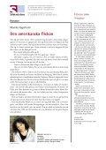 Hösten 2004 - Page 4
