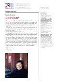 Hösten 2004 - Page 5