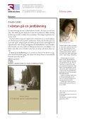 Hösten 2004 - Page 6