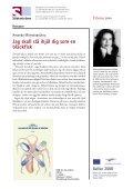 Hösten 2004 - Page 7