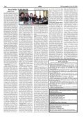 2012 m. gegužės 04 d., penktadienis Nr.35 - 2013 - VILNIS - Page 2