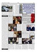 2012 m. gegužės 04 d., penktadienis Nr.35 - 2013 - VILNIS - Page 3