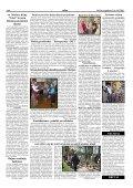 2012 m. gegužės 04 d., penktadienis Nr.35 - 2013 - VILNIS - Page 4