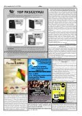 2012 m. gegužės 04 d., penktadienis Nr.35 - 2013 - VILNIS - Page 5