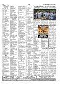 2012 m. gegužės 04 d., penktadienis Nr.35 - 2013 - VILNIS - Page 6